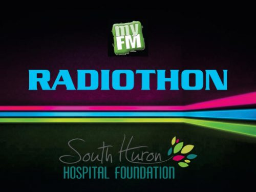 Blog featured img radiothon