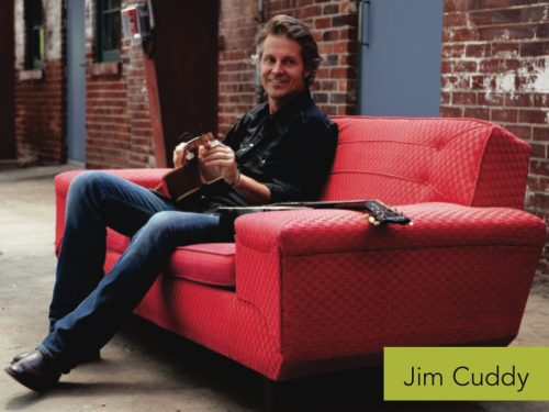 jim cuddy shhf gala
