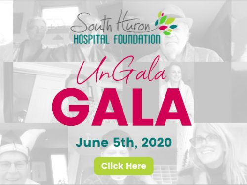 ungala gala graphic