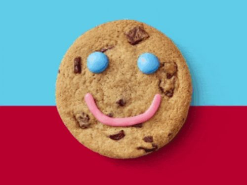 Blog featured img cookies
